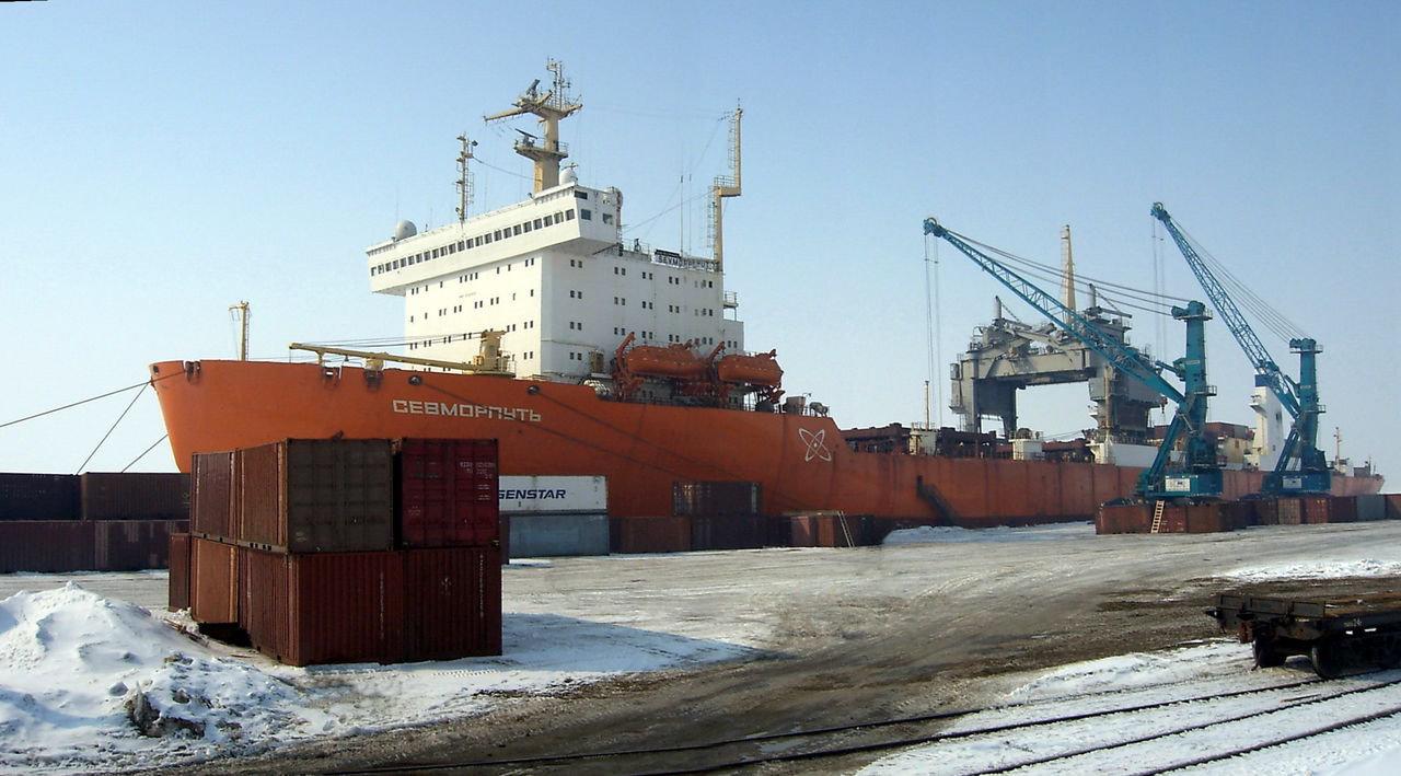 морские перевозки негабаритных грузов негабаритные перевозка морским транспортом