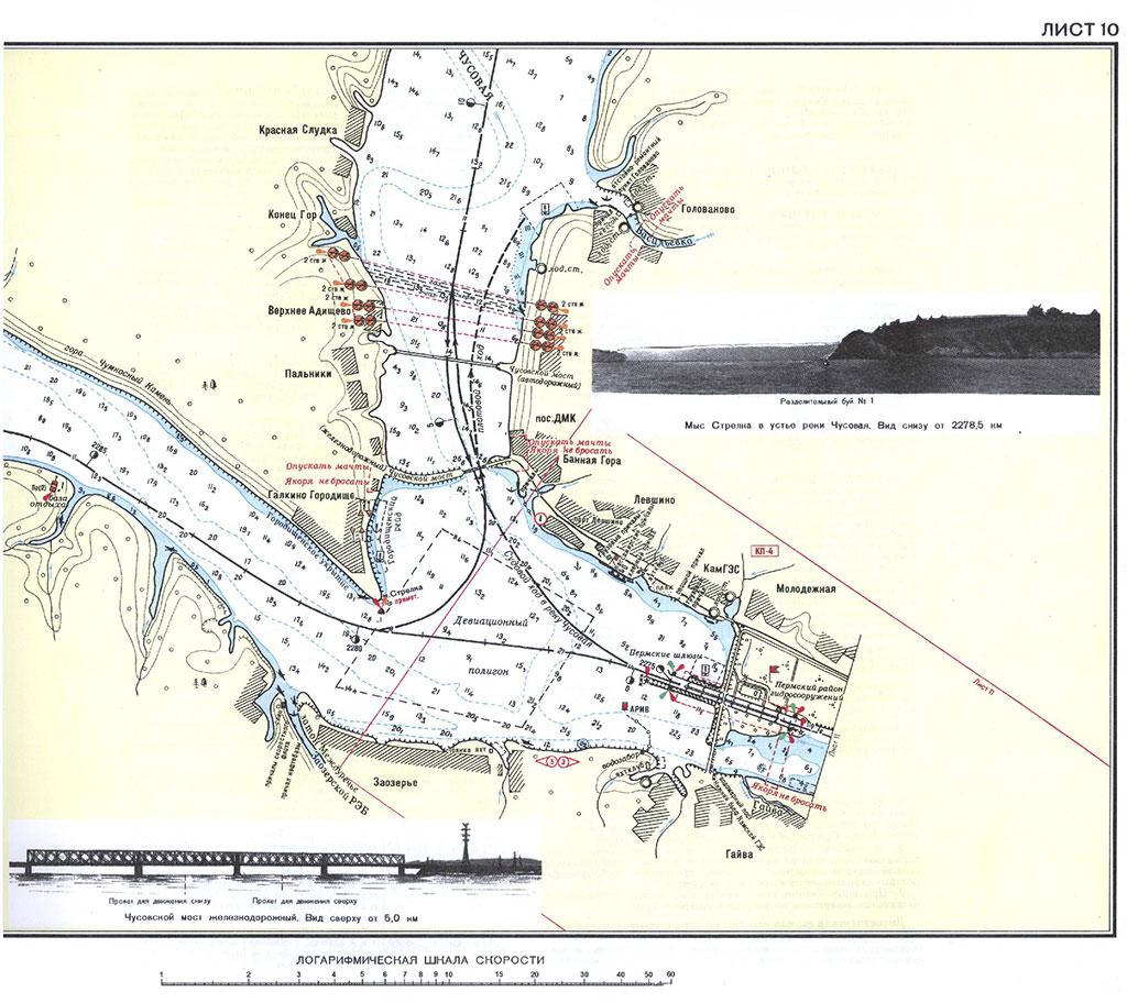 туймазинское водохранилище отчет о рыбалке